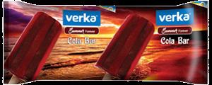 Cola Bar